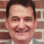 William Sevilla Sr.
