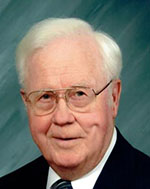 Paul Dahle