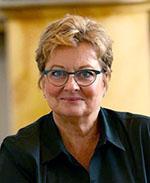 Nancy Beers