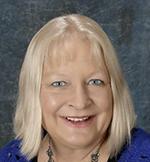 Diane Huben
