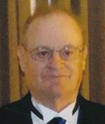 Robert Shuck