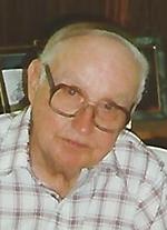 Clarence Burkhow
