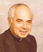 Donald Zenk