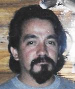 Joseph Abrego