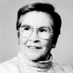 Margaret Gulbrandson