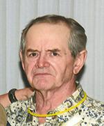Larry Bluhm