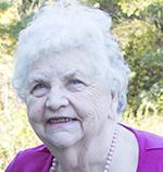 Elaine Swanson