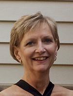 Linda Nelsen