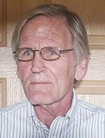 Neal Skaar