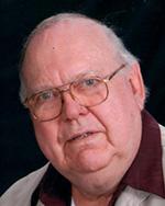 Harold Slocum