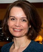 Lisa Vogelsang