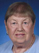 Margaret Nygaard