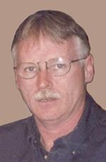 Jeffery Engel