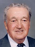Rudolph Phillips