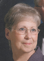 Cheryll Potter