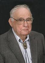Robert Rofshus