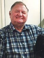Glenn Scherb