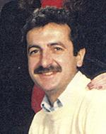 Bruce Langlie