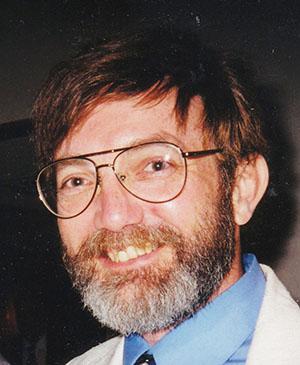 James Ottesen