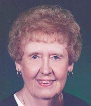 Beverly Murtaugh