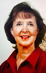 Jennifer Cornelius