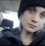 Chloe Larson