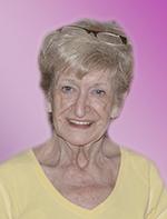 Carol Storvick
