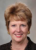 Kathleen Hectorne